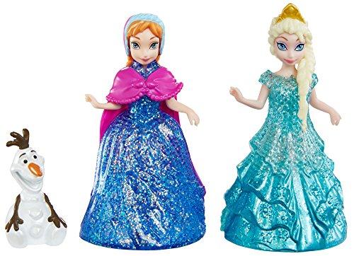 disney-frozen-glitter-glider-anna-elsa-and-olaf-figures