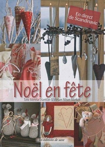 """<a href=""""/node/77136"""">Noël en fête</a>"""