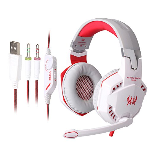kotion-each-g2000-over-ear-gaming-headset-stereo-headphone-headband-with-led-light-noise-cancelling-