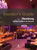 : Smoker's Guide Hamburg