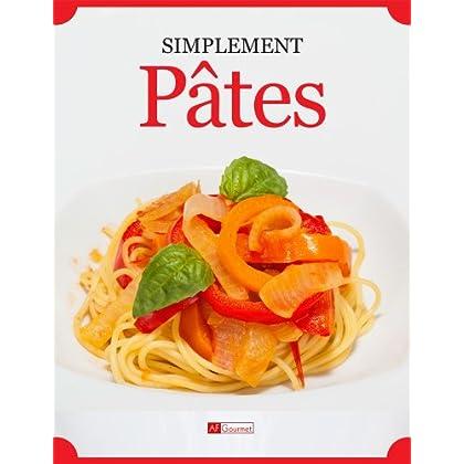 Pâtes (Simplement)