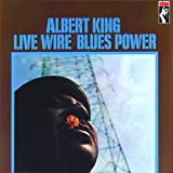 Live Wire/Blues Power (Remastered)