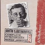 Complete Symfonieen -