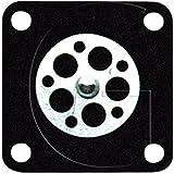 Membrane carburateur KAWASAKI 43028-2065