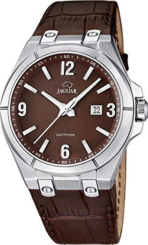 Jaguar Daily Classic montre homme chronographe J666/3
