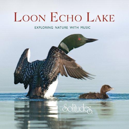 Lake Voices