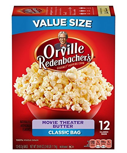 orville-redenbachers-movie-theater-butter-3949-ounce-pack-of-6-by-orville-redenbachers