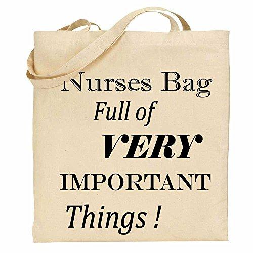 krankenschwestern-tasche-nurse-geschenk-geschenk-krankenschwestern-geschenkidee-krankenschwestern-sh
