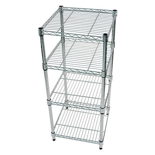 Rack/ferro/Cucina rack/Storage/Partition deposito/francese bagno