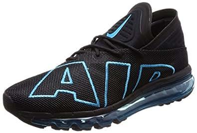 Nike Air Max Flair, Chaussures de Gymnastique Homme