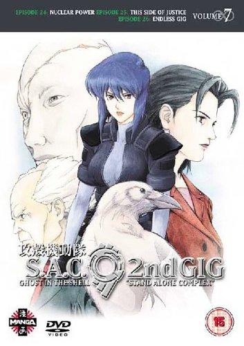 2nd Gig - Vol. 7