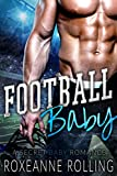 Football Baby (English Edition)