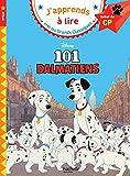 """Afficher """"101 dalmatiens"""""""