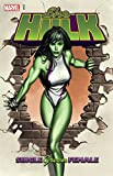 Image de She-Hulk Vol. 1: Single Green Female