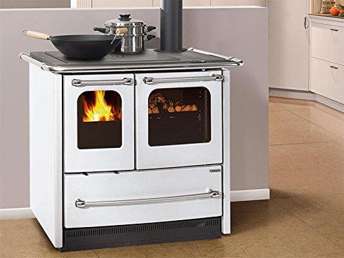la-nordica-l7014502-sovrana-kuchenofen-easy-white