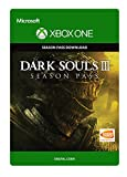 Dark Souls III: Season Pass [Spielerweiterung] [Xbox One - Download Code]