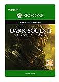 Dark Souls III: Season Pass [Spielerweiterung] [Xbox One - Download Code]