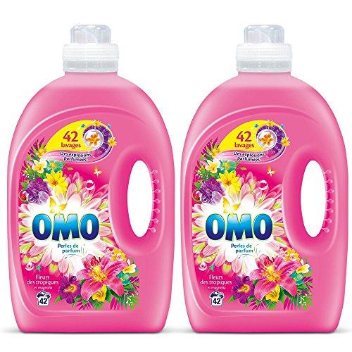 omo-lessive-liquide-fleurs-des-tropiques-et-magnolia-294l-42-lavages-lot-de-2