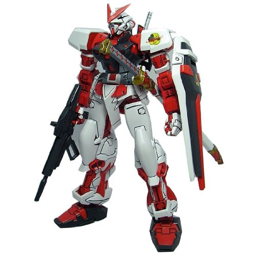 mbf-p02-gundam-astray-red-frame-gunpla-gundam-seed-model-kit-1-100