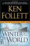 Winter of the World - Book Two of the Century Trilogy - Berkley - 18/09/2012