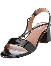 pennyblack Women's Segreto Ankle Strap Sandals Cheap Sale Best Store To Get BGS55Bt3O