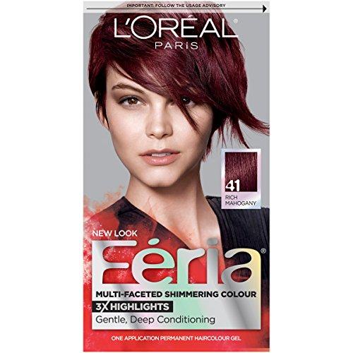 feria-hair-color-41-rich-mahogany-packaging-may-vary-by-loreal-paris