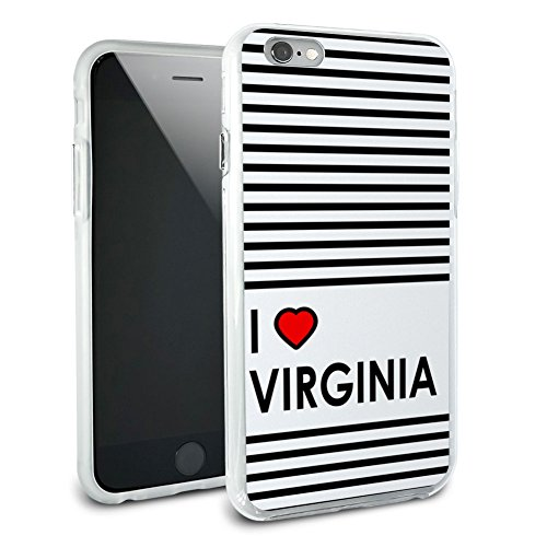 i-love-herz-virginia-schutzhlle-slim-hybrid-rubber-bumper-fr-apple-iphone-66s-plus