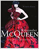 Alexander McQueen: Genius of a Generation