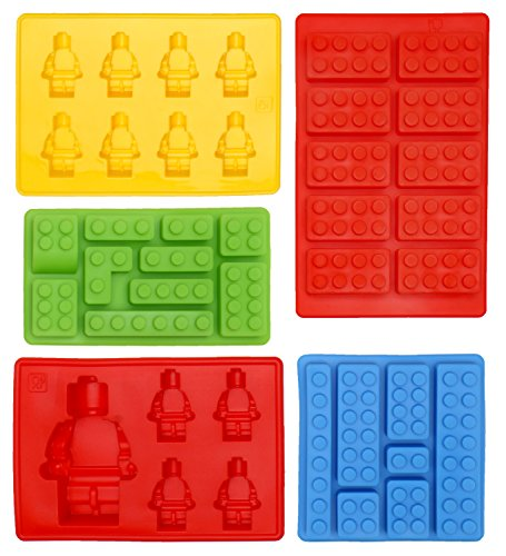 lego-shaped-ice-cube-tray-silicone-moulds-candy-moulds-chocolate-moulds-for-kids-partys-and-building
