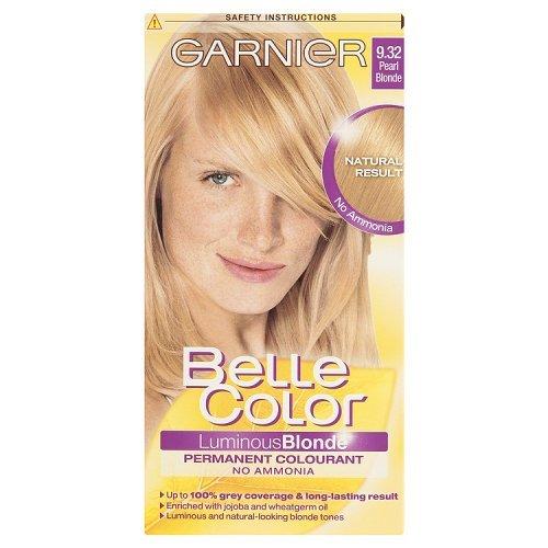 garnier-nutrisse-ultra-permanente-pour-cheveux-couleur