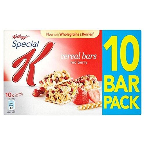 special-k-bacca-rossa-barra-10-x-215g-kellogg-confezione-da-6