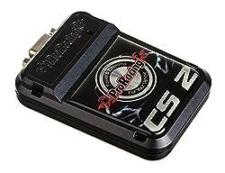 Chiptuning Tuningbox Chipbox Powerbox Tuning chip box Pro CS Serie GOLF 3 (1H,1E) 2.8 VR6 128 kW 174 PS 1992-1998 Powerbox Leistungssteigerung Mehrleistung
