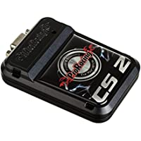 Chip Tuning Tuning Box Chip Power Box Tuning Chip Box Pro CS Serie Jimny 1.359KW 80ps 1998–05Power Box rendimiento más de potencia