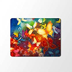 Mouse Pad | Printed Mouse Pad | Designer High Quality Waterproof Coating Gaming Mouse Pad /Mat with Smooth Surface