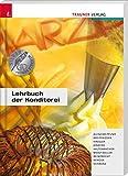 ISBN 3854999585