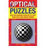 Optical Puzzles by Gianni Sarcone (2013-01-15)