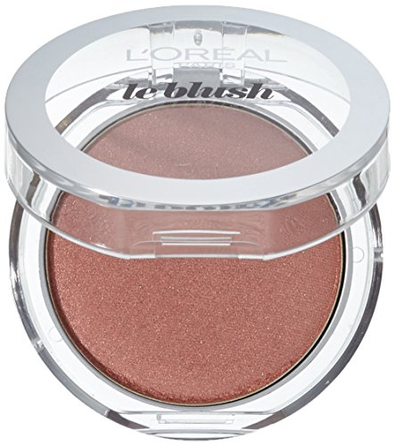 LOREAL BLUSH ACCORD PARFAIT 270