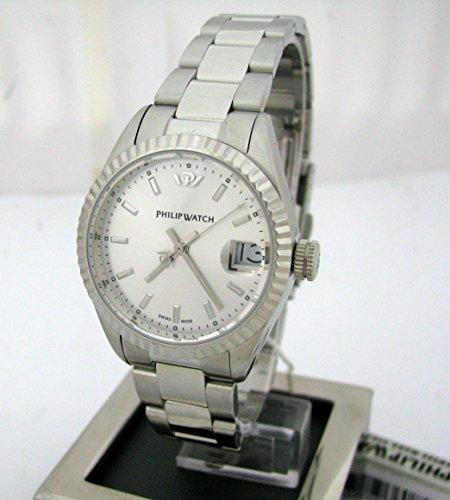philip-watch-ladies-watch-caribe-ext-r8253597017