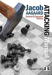 The Attacking Manual: Basic Principles