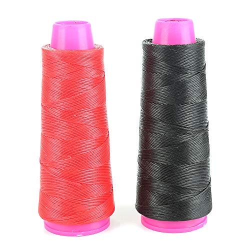 2 Stücke Von 100 Mt String Material Bowstring Seilherstellung Gewinde Für Recurve Armbrust Verbindung Schutz