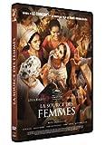 """Afficher """"La Source des femmes"""""""