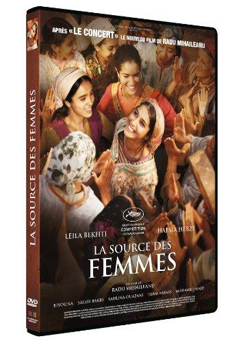 "<a href=""/node/13154"">Source des femmes (La)</a>"