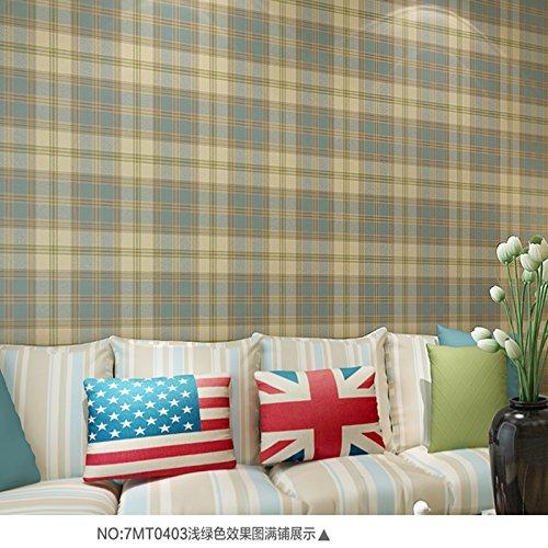 zzyyil-reticolo-britannico-sfondo-idilliaco-scozzese-del-panno-non-tessuto-carta-da-parati-moderne-c