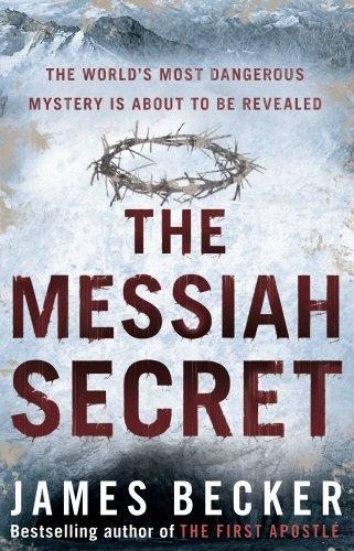 the-messiah-secret