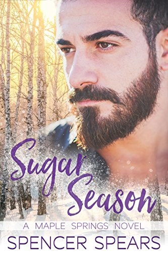 sugar-season-maple-springs-book-3