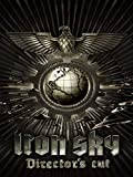 Iron Sky - Director's Cut [dt./OV]