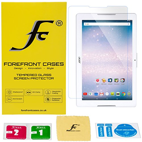 forefront-casesr-hd-clarte-film-de-protection-decran-ecran-en-verre-trempe-glass-screen-protector-po