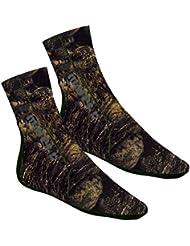 Gul Power Boot 5mm BO1213/BO1263 Boot/Shoe Size UK - Uk Size 10