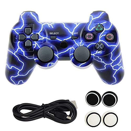 yincol-ps3-sixaxis-dualshock-controller-bluetooth-kabellos-sony-playstation-3