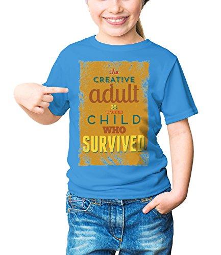 creative-adult-poster-killing-quotes-girls-classic-crew-neck-t-shirt-bleu-large